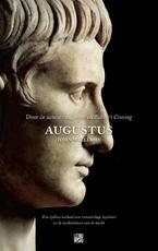 Augustus - John Williams (ISBN 9789048820610)