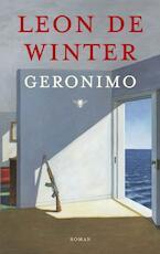 Geronimo - Leon De Winter (ISBN 9789023493860)