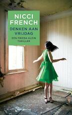 Denken aan vrijdag - Nicci French (ISBN 9789026330711)