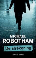 De afrekening - Michael Robotham (ISBN 9789023463719)