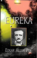 Eureka - Edgar Allan Poe (ISBN 9789086661954)