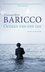 Oceaan van een zee - Alessandro Baricco (ISBN 9789023491200)