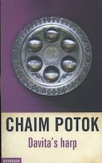 Davita's harp - Chaim Potok (ISBN 9789460050268)