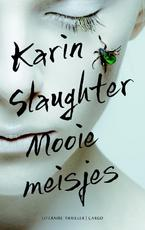 Mooie meisjes - Karin Slaughter (ISBN 9789023491095)