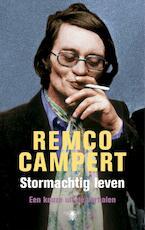 Een lach en een traan - Remco Campert (ISBN 9789023422594)