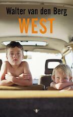 West - Walter van den Berg (ISBN 9789023426028)