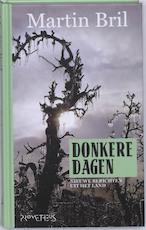 Donkere dagen - Martin Bril (ISBN 9789044612943)