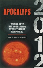 Apocalyps 2012