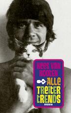 Alle treitertrends - Kees van Kooten (ISBN 9789023476535)