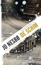 De schim - Jo Nesbø (ISBN 9789023468554)