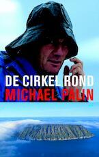 De cirkel rond - Michael Palin (ISBN 9789026324697)