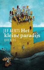Het kleine paradijs - Jef Aerts