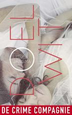 Doelwit - Linda Jansma (ISBN 9789461091628)