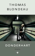 Donderhart - Thomas Blondeau