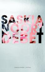 Debet - Saskia Noort (ISBN 9789041422989)