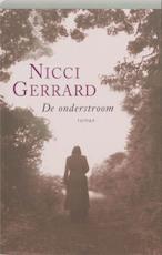 De onderstroom - Nicci Gerrard (ISBN 9789022534434)