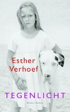 Tegenlicht - Esther Verhoef (ISBN 9789041423085)
