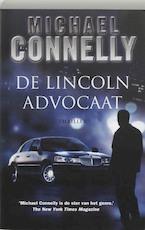 De Lincoln advocaat - M. Connelly (ISBN 9789022543245)