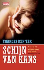 Schijn van kans - Charles den Tex (ISBN 9789044536188)