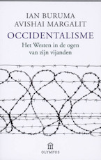 Occidentalisme - Ian Buruma, Avishai Margalit (ISBN 9789046701799)