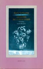 Herberg de goede dood en andere verhalen - Emile Verhaeren (ISBN 9789070924768)