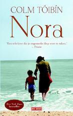 Nora - Colm Tóibín (ISBN 9789044534573)