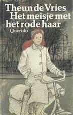 Het meisje met het rode haar - Theun de Vries (ISBN 9789021411989)