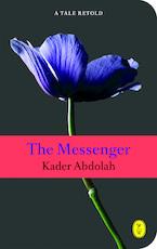 The messenger - Kader Abdolah (ISBN 9789462380165)