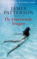 De veertiende leugen - James Patterson, Maxine Paetro (ISBN 9789023496236)