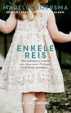 Enkele reis - Marelle Boersma (ISBN 9789461091864)