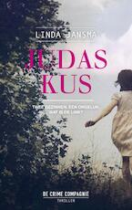 Judaskus - Linda Jansma (ISBN 9789461091635)