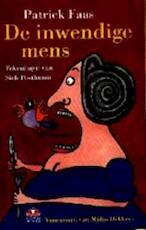 De inwendige mens - Patrick Faas, Sieb Posthuma (ISBN 9789021594651)