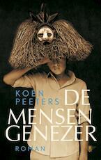 De Mensengenezer - Koen Peeters (ISBN 9789023452362)