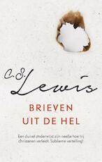 Brieven uit de hel - C.S. Lewis (ISBN 9789043526579)