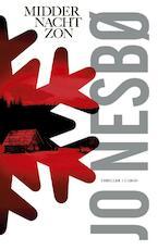 Middernachtzon - Jo Nesbø (ISBN 9789023499985)