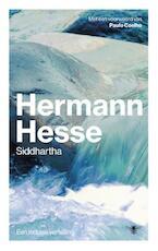 Siddhartha - Hermann Hesse (ISBN 9789023495802)