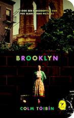 Brooklyn - Colm Tóibín (ISBN 9789462371583)