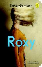 Roxy - Esther Gerritsen (ISBN 9789462380646)
