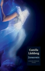 Zeemeermin - Camilla Läckberg (ISBN 9789026336348)