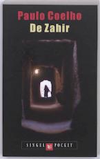 De Zahir - Paulo Coelho (ISBN 9789041331663)