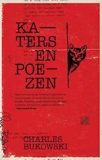 Katers en poezen - Charles Bukowski (ISBN 9789048832262)