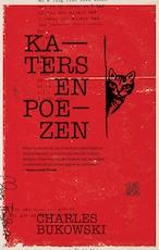 Katers en poezen - Charles Bukowski (ISBN 9789048832279)
