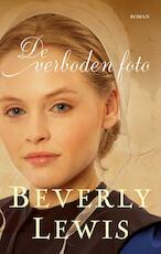 De verboden foto - Beverly Lewis (ISBN 9789088653575)