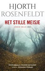 Het stille meisje - Hjorth Rosenfeldt (ISBN 9789023447399)