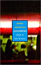 Fantoompijn - Arnon Grunberg (ISBN 9789038826967)