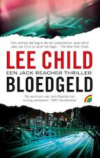 Bloedgeld - Lee Child (ISBN 9789041712172)