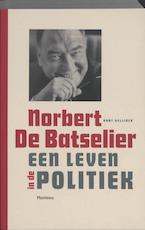Norbert de Batselier - Bart Hellinck (ISBN 9789022324691)