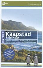 Ontdek Kaapstad & Kaap - Dieter Losskarn (ISBN 9789018040079)