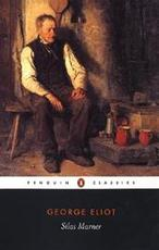 Silas Marner - George Eliot, David Carroll (ISBN 9780141439754)