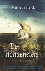 Hondeneters (POD)